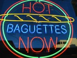 Places To Eat In Benidorm: Our HotBaguettes