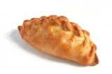 Our Cornish Pasties